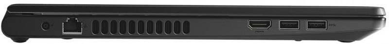 Dell Inspiron 3567 (I355810DDW-60G)