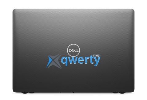 Dell Inspiron 3583 (I35716S3NIW-74B) Black