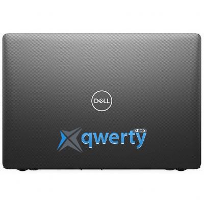 Dell Inspiron 3585 (3585R58S2V8-LBK)