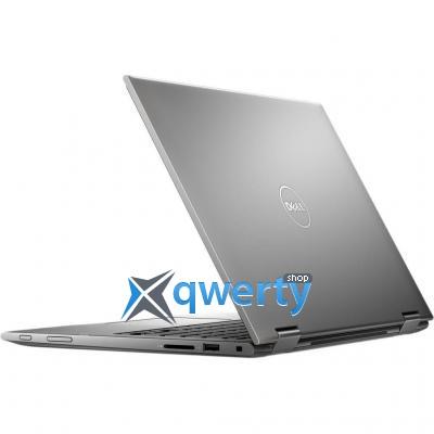 Dell Inspiron 5378 (I1378S2NIW-6FG) Gray