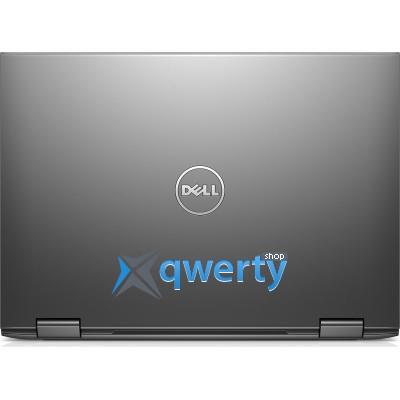 Dell Inspiron 5379 (I1378S2NIW-8FG) Gray