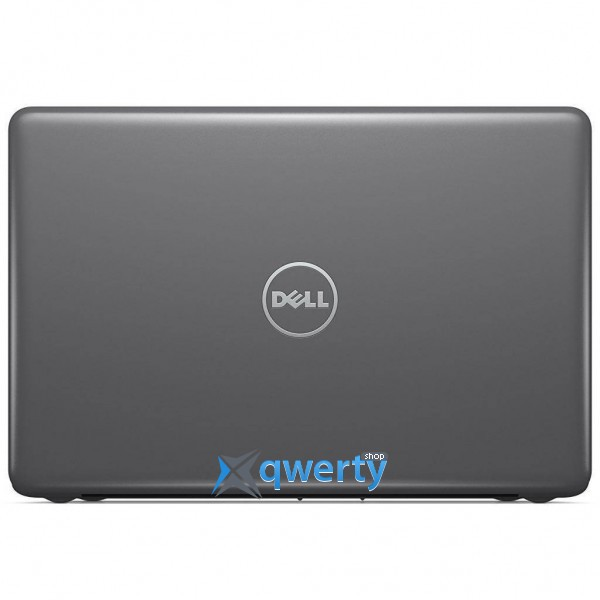 Dell Inspiron 5570(0584V)4GB/256SSD+1TB/Win10
