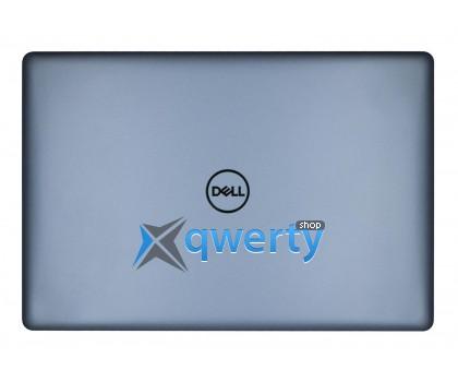 Dell Inspiron 5570(0661V) 4GB/120SSD+1TB/Win10/Blue