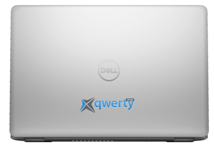Dell Inspiron 5584 (5584Fi58H1GF13-LPS) Silver