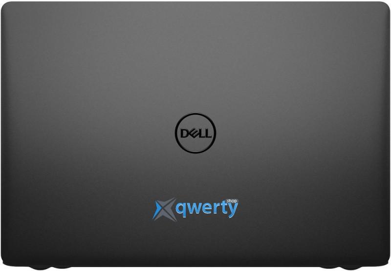 Dell Inspiron 5770 (I575810S1DDW-80B)