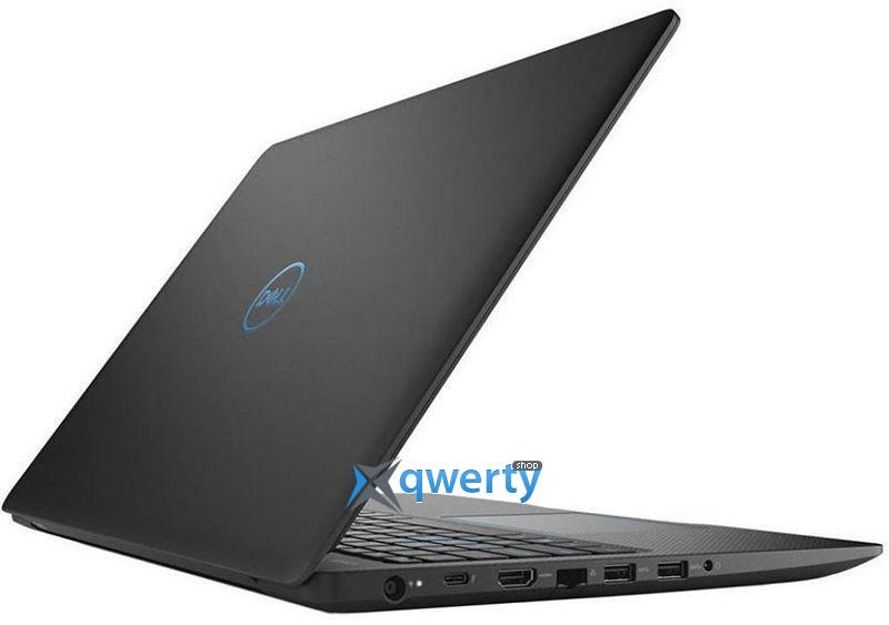 Dell Inspiron G3 15 3579 (G3579-7044BLK) Black