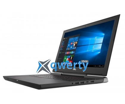 Dell Inspiron G5 15 5587 (0677V) 16GB/480/Win10