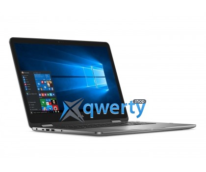 Dell Inspiron I7773-7855GRY-PUS