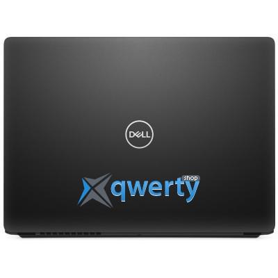 Dell Latitude 3480 (N003L3480K14EMEA-08)
