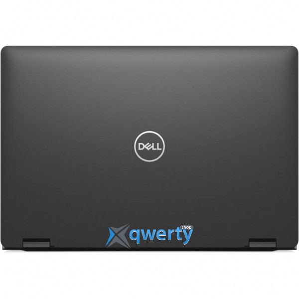 Dell Latitude 5300 2in1 (N006L5300132N1EMEA-08)