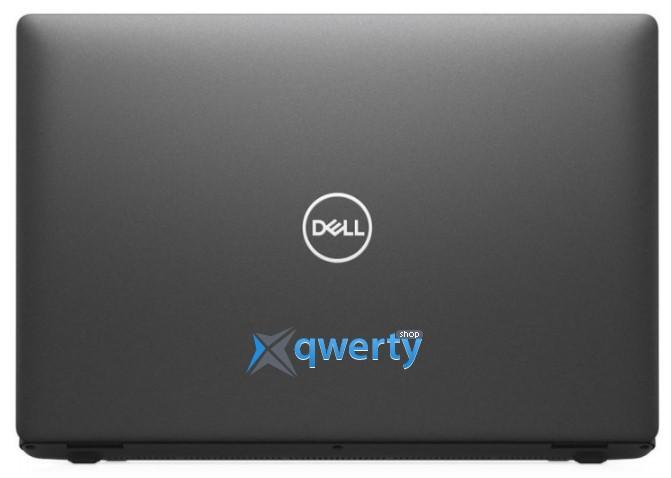 Dell Latitude 5401 (N002L540114ERC_UBU) Black