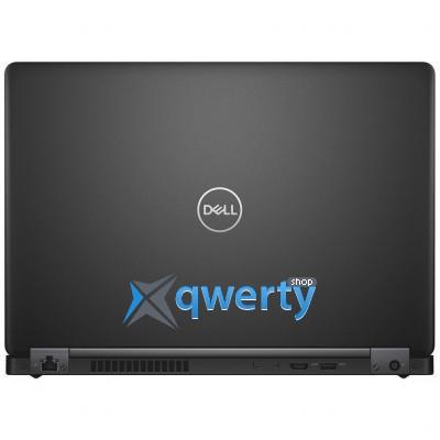 Dell Latitude 5490 (N117L549014EMEA_UBU-08)