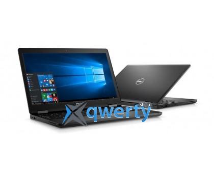 Dell Latitude 5580(Latitude0217)(S032L558015CEEMBB)8GB/500GB/10Pro