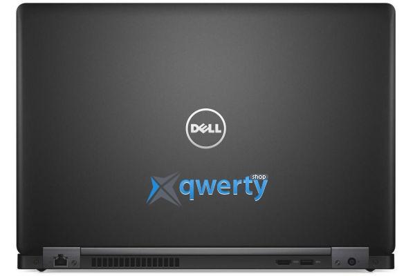 Dell Latitude 5580 (N024L558015EMEA_D)