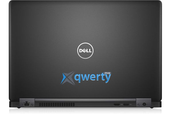 Dell Latitude 5580 (N034L558015EMEA_W10)
