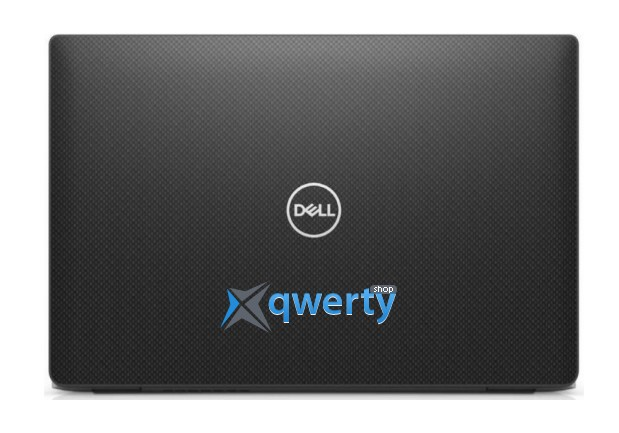 Dell Latitude 7310 (N010L731013EMEA-08) Black