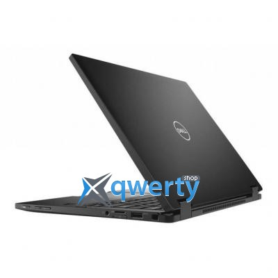 Dell Latitude 7390 (N017L7390132N1EMEA-08)