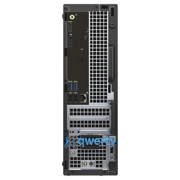 DELL OptiPlex 3050 SFF (S030O3050SFFCEE)