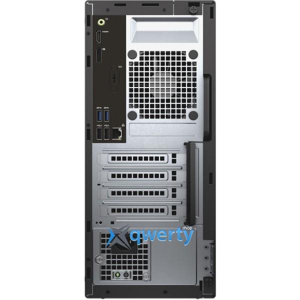 DELL OptiPlex 3060 MT (N037O3060MT_UBU)