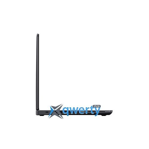 DELL PRECISION 3510 (I5-6440HQ / 32GB RAM / 256GB SSD / HD GRAPHICS 530 / HD)