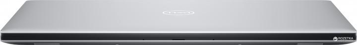 Dell Precision 5530(PRECISION0158) EU