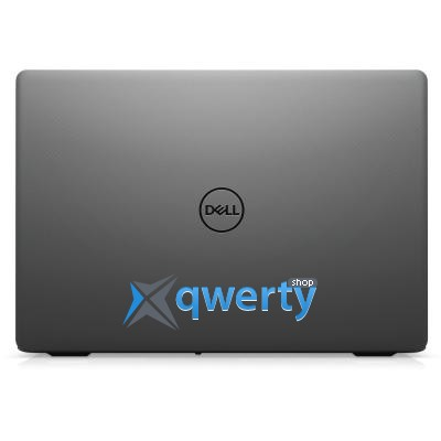Dell Vostro 3500 (N3004VN3500UA01_2105_WP)