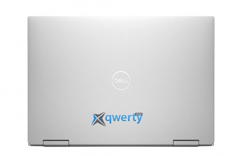 Dell XPS 13 7390 (210-ASTI_32W)