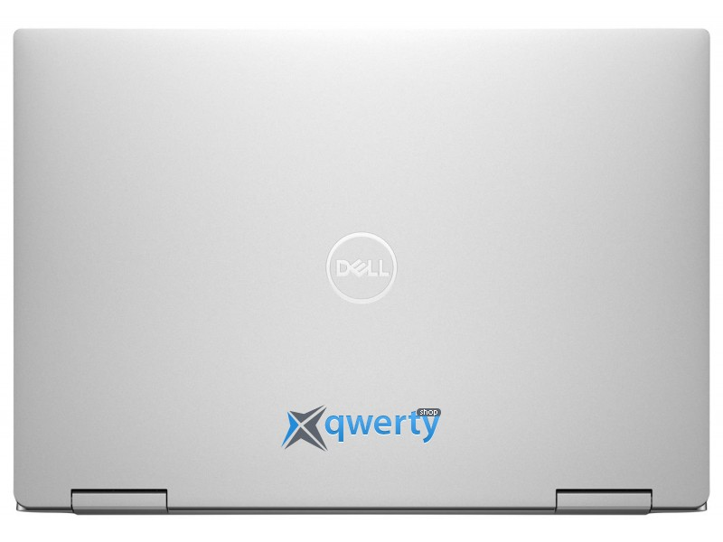 Dell XPS 13 (7390) (X3716S3NIW-68S)