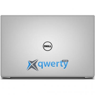 Dell XPS 13 (9360) (X3T78S2W-418)