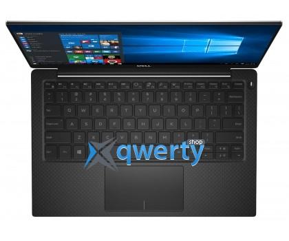 Dell XPS 13 9370 (GL9CPN2) Silver