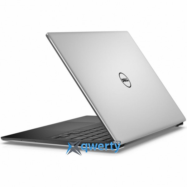 DELL XPS 13 XPS9365-7086SLV-PUS