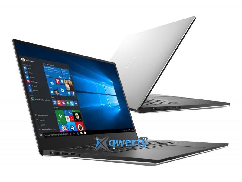 Dell XPS 15 7590 (7590-0177X) EU