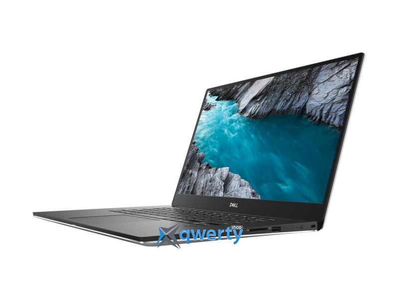 Dell XPS 15 (7590) OLED