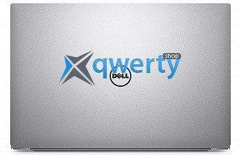 Dell XPS 15 9560 (95S8RN2)