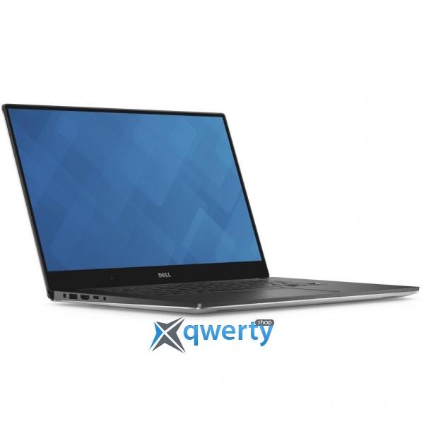 Dell XPS 15(9560)(XPS0141V)16GB/512SSD/Win10