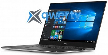 Dell XPS 15 9560 (XPS9560-7369SLV-PUS)