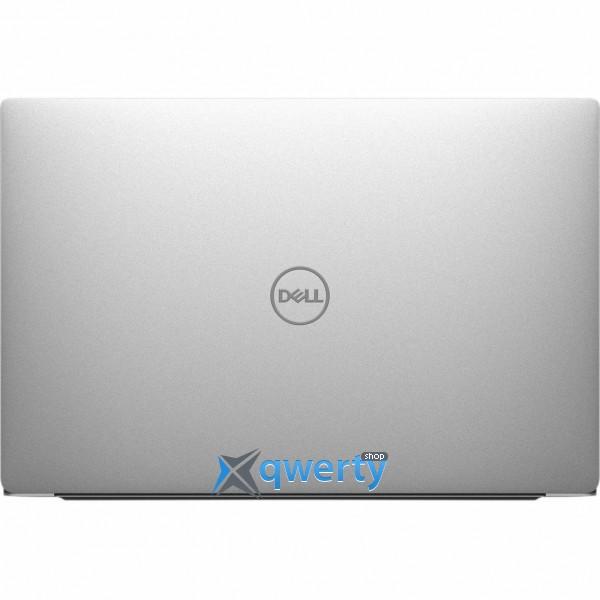 DELL XPS 15 9570 (I7-87500H / 32GB RAM / 1TB SSD / NVIDIA GEFORCE GTX1050TI WITH 4GB / FHD / WIN10)