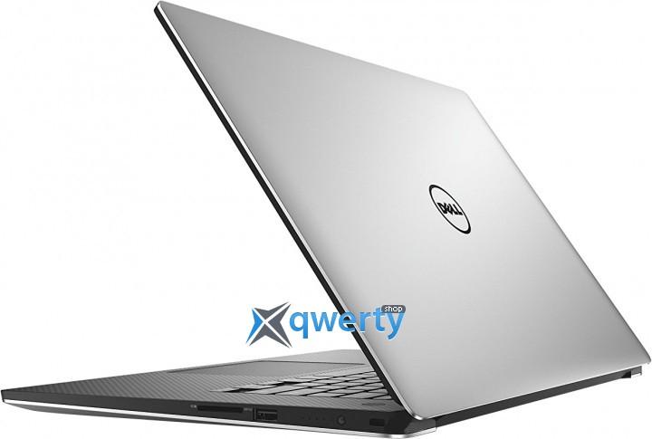 Dell XPS 9550/FHD/i56300HQ/GTX9602Gb/8Gb/256SSD
