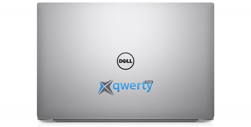 Dell XPS 9560i7-7700HQ/16GB/512/10Pro UHD (XPS0141X)