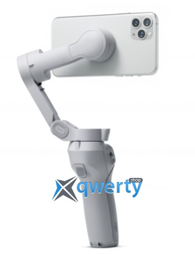DJI Osmo Mobile 4 (CP.OS.00000108.01)