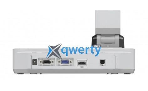Документ-камера Epson ELPDC21 (V12H758040)