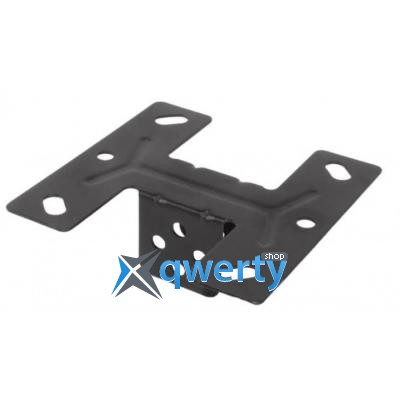 DreamStar FLAT-PANEL TELEVISIONS HANGER