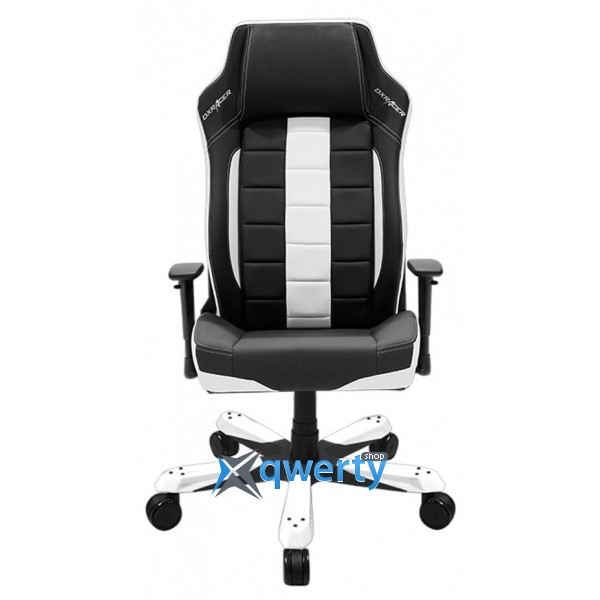 DXRacer Boss (OH/BF120/NW)