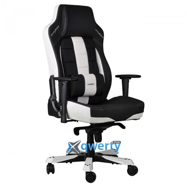 DXRacer Classic OH/CE120/NW