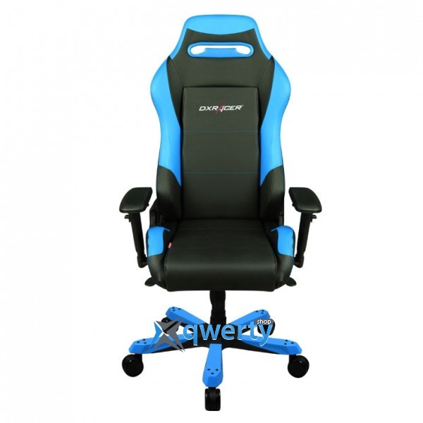 DXRacer Iron OH/IS11/NB (62714)