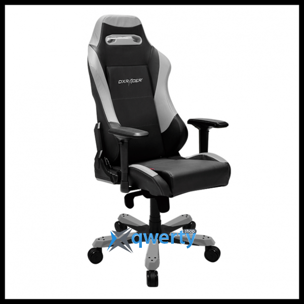 DXRacer Iron OH/IS11/NG (62716)