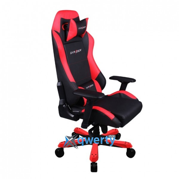 DXRacer Iron OH/IS11/NR (62718)