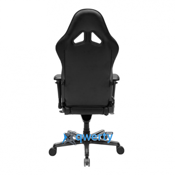 DXRacer Racing OH/RV001/N (61875)