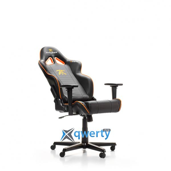 DXRacer Racing OH/RZ58/N (61883)