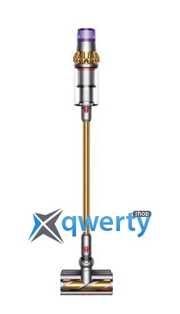 Dyson Cyclone V11 Absolute Extra Pro Gold
